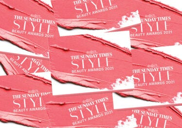 STYLE Beauty Awards 2021: What You Need to Know