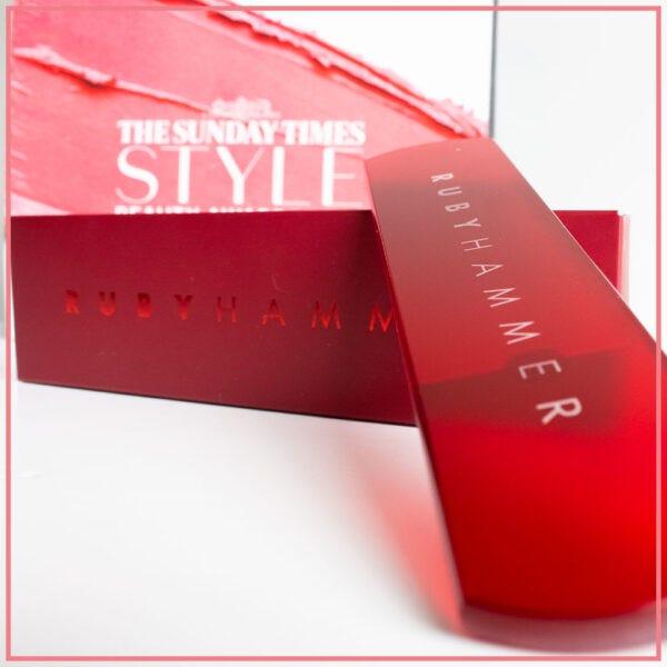 STS-AWARDS-TEASE-WYNTK-ruby-hammer