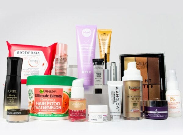 TELEGRAPH-BEAUTY-COLLECTION-PRODUCTS