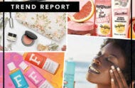 TREND REPORT 113 MAIN