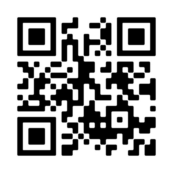 beauty box qr code (1) (1)