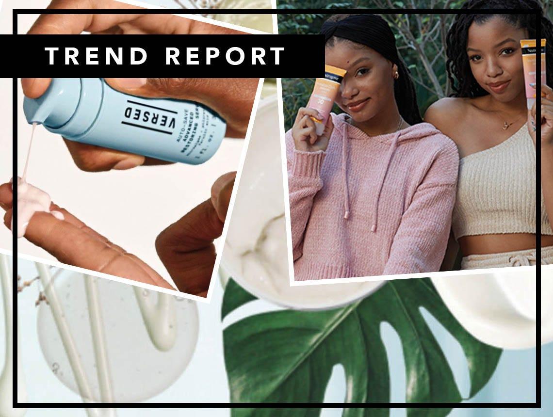 trend report main 183