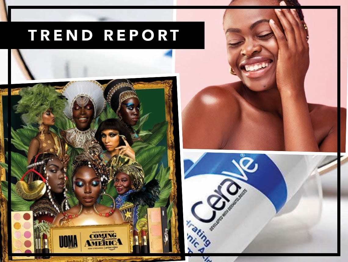 trend report main 253