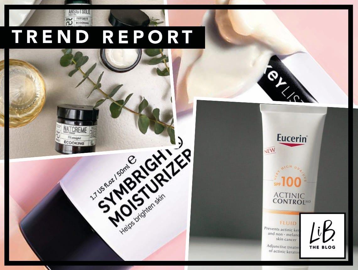 trend report main 403