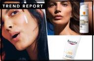APRIL-TREND-REPORT-08-04
