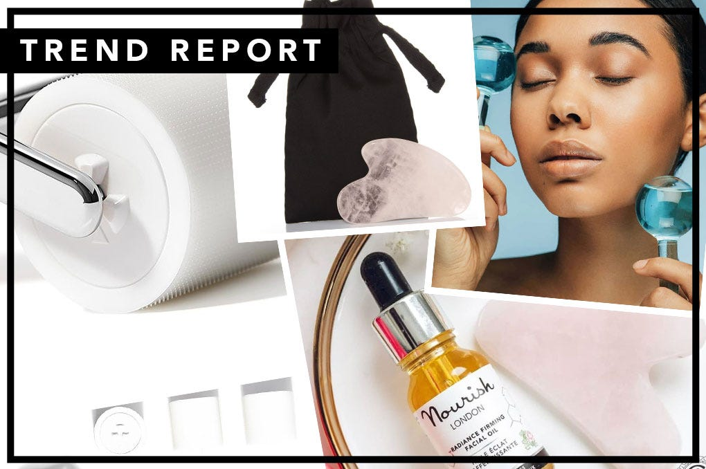 APRIL-TREND-REPORT-15-04