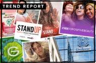 APRIL-TREND-REPORT-22-04