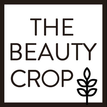 Beauty_Crop_Logo