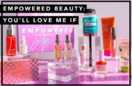 EMPOWERED-BLOG-LEAD-TITLE