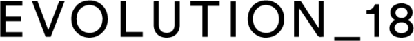 Evolution_18_logo_