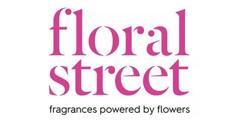 FLORAL-STREET-LOGO