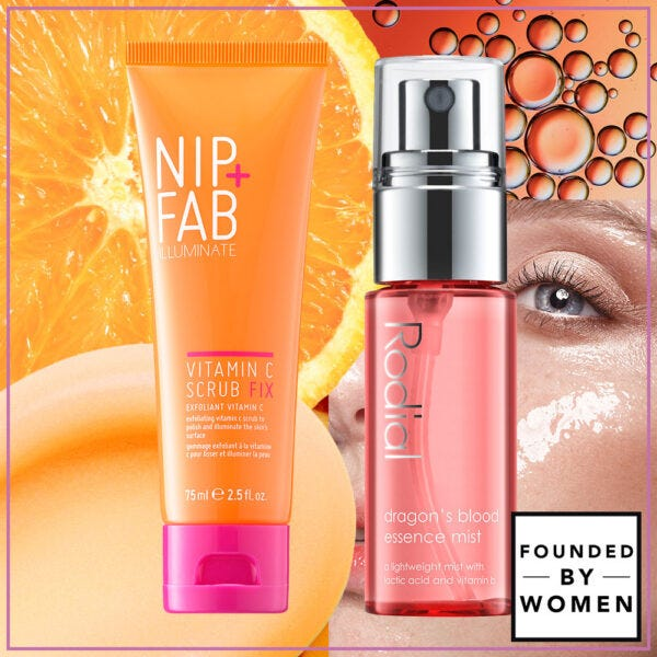 LGFB-EMPOWERED-FEAT-RODIAL-NIP1