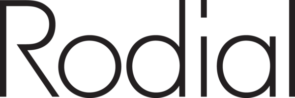 Rodial-Black