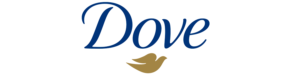 37_dove-logo