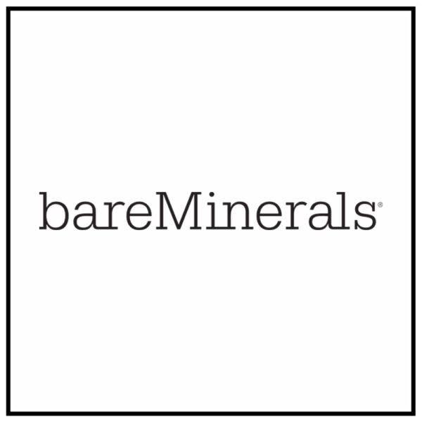 BAREMINERALS-SQ