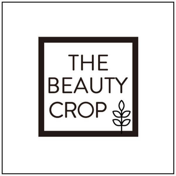 BEAUTY-CROP-SQ