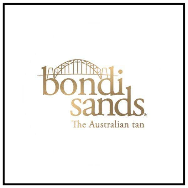 BONDI-SANDS-SQ