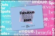FAB-AWARDS-2021-TEASE6-BLOG