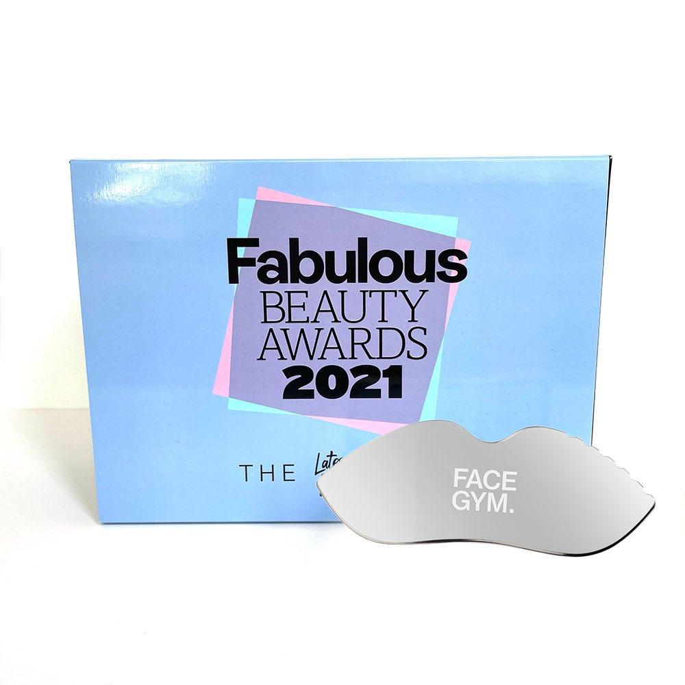FAB-AWARDS-2021-TEASE7-FACE-GYM