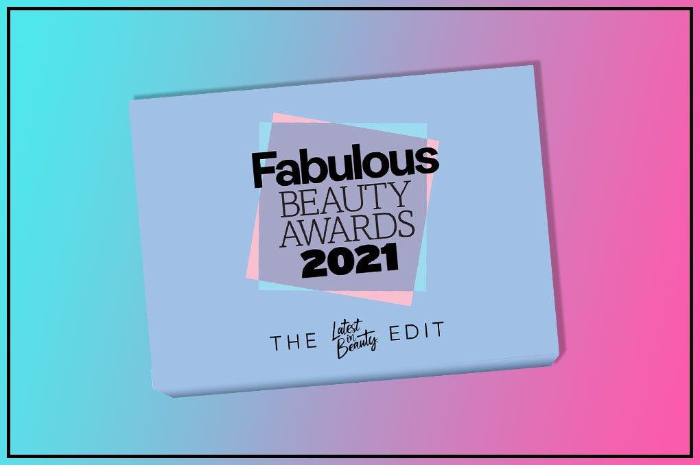 FABULOUS-2020-BLOG-COVER1