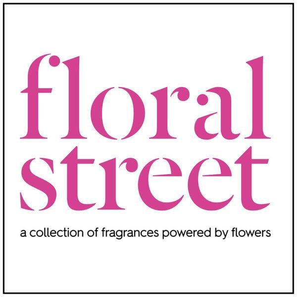 FLORAL-STREET-SQ (1)