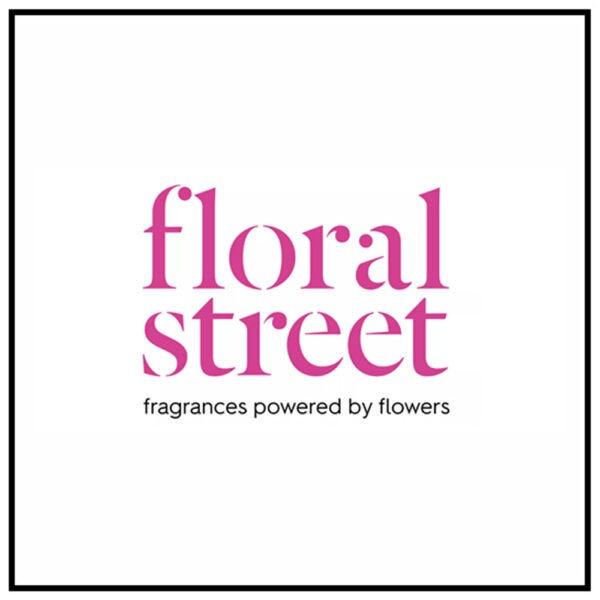 FLORAL-STREET-SQ