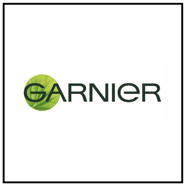 GARNIER-SQ