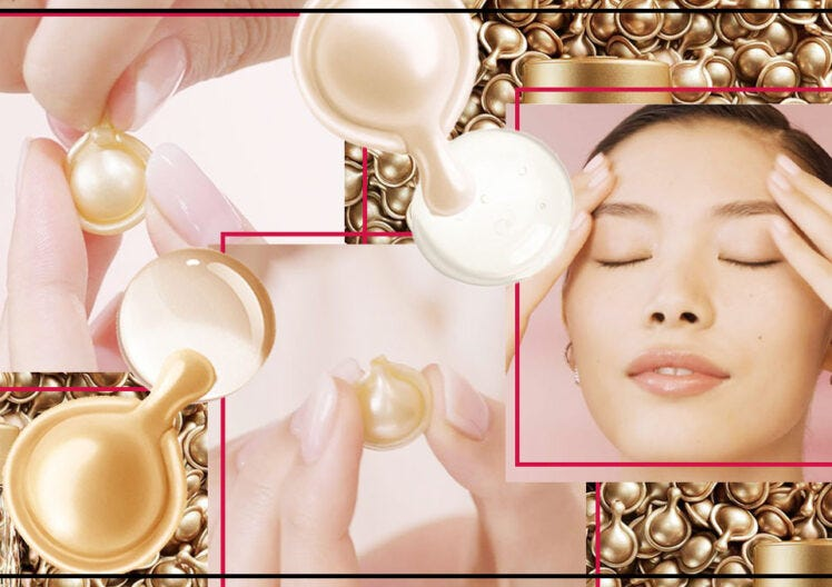 WHY SKINCARE TRUST IS ALWAYS A MUST