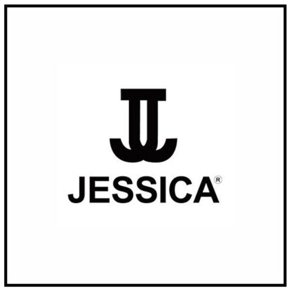 JESSICA-NAILS-SQ