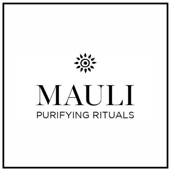 MAULI-PURIFYING-RITUALS-SQ