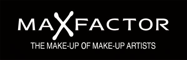 Max-factor-logo