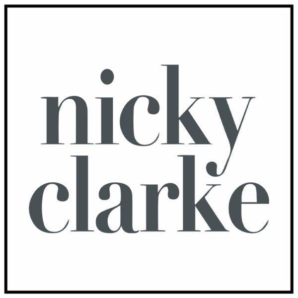 NICKY-CLARKE-LOGO-SQ