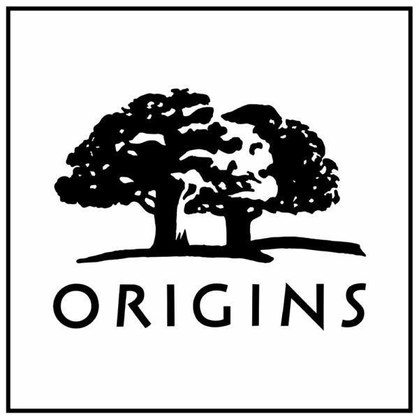 ORIGINS-SQ