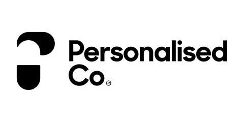 PERSONALISED-CO-LOGO