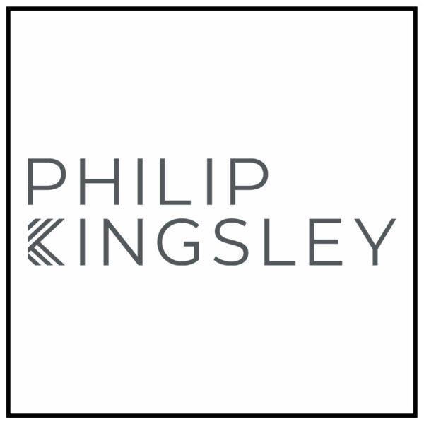 PHILIP-KINGSLEY-SQ (1)