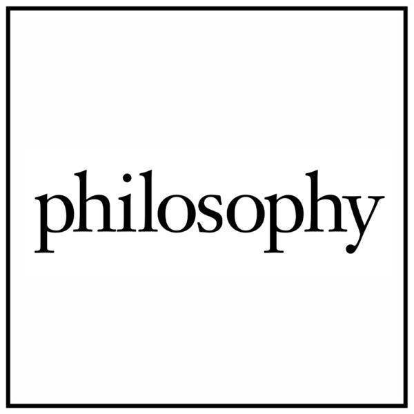 PHILOSOPHY-SQ