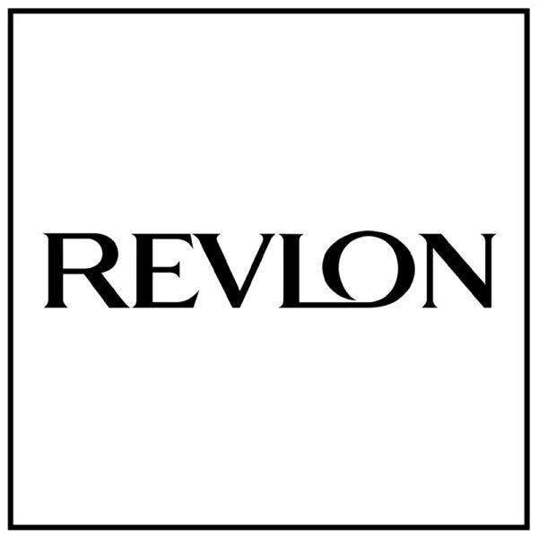 REVLON-LOGO-SQ