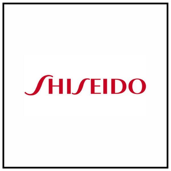 SHISEIDO-SQ