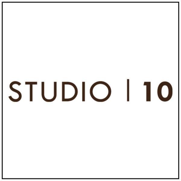 STUDIO10-SW
