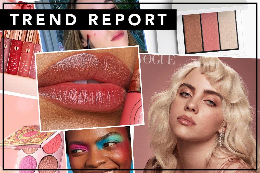 TREND-REPORT-07052021-BLOG