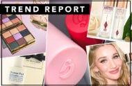 TREND-REPORT-20052021-BLOG