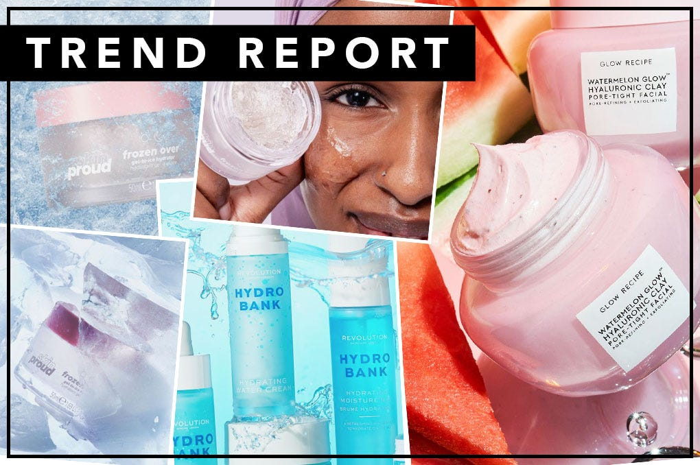 TREND-REPORT-27052021-BLOG