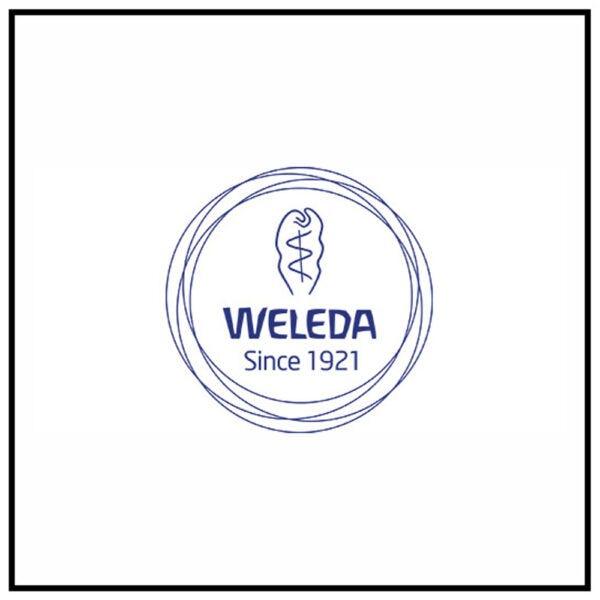 WELEDA-SQ