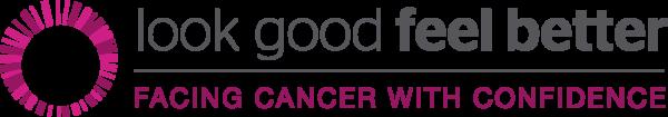 LGFB-Long-Logo-Pink-Women
