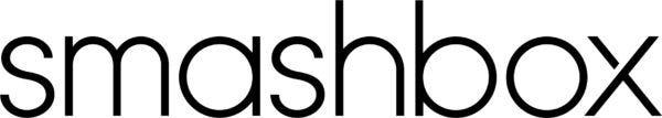 SMASHBOX_SECONDARY_LOGO_2019_BLACK.jpg