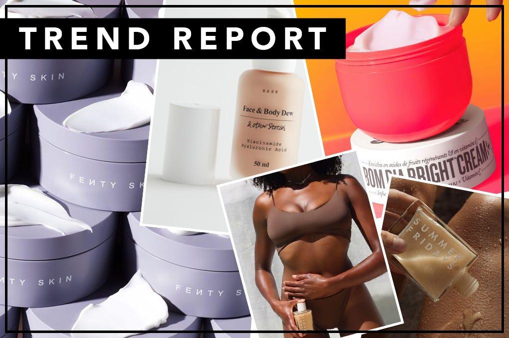 TREND-REPORT-04062021-BLOG