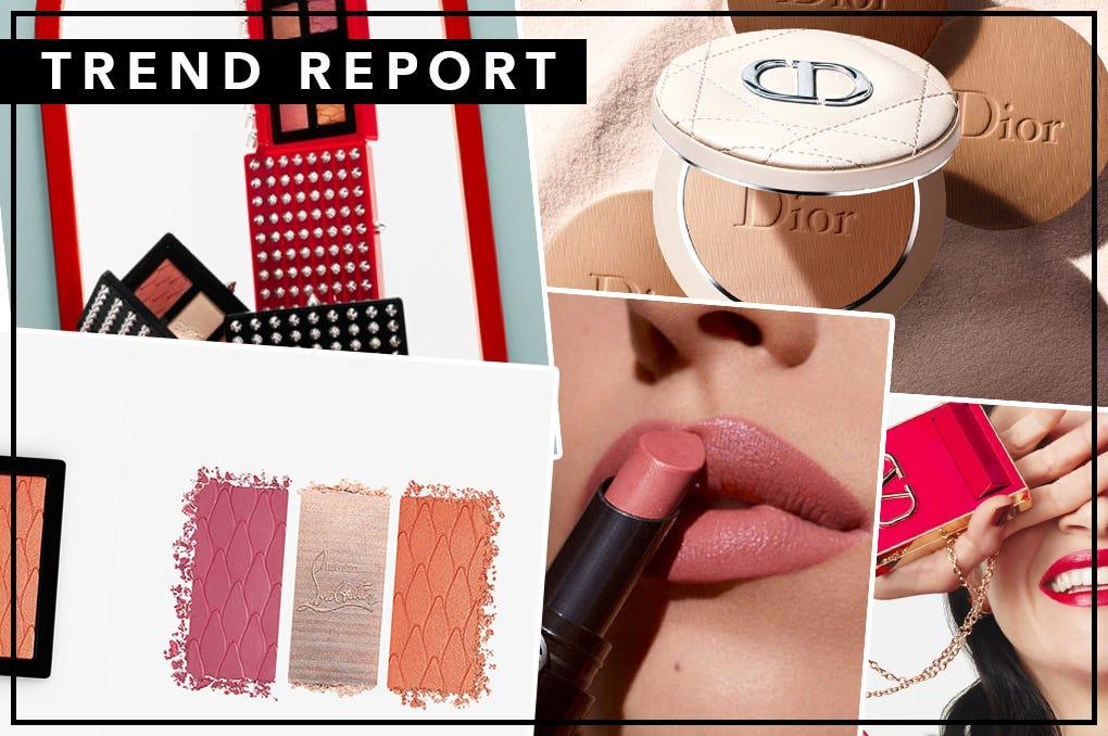 TREND-REPORT-10062021-BLOG