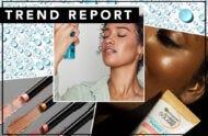 TREND-REPORT-18-06-2021-BLOG