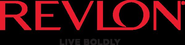 revlon logo (1)
