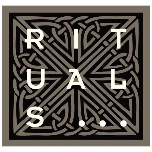 rituals_0